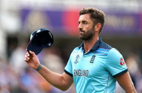 Plunkett at peace with England omission