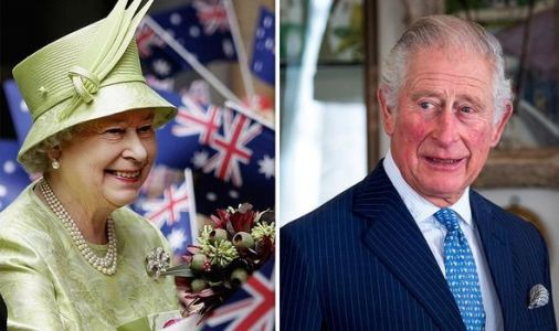 Queen snub: Charles 'may undermine monarch's very personal relationship' with Australia