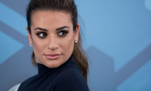 Lea Michele accused of bullying on Glee set by several castmates