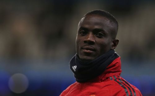 Ole Gunnar Solskjaer explains Eric Bailly gamble ahead of Chelsea vs Man Utd