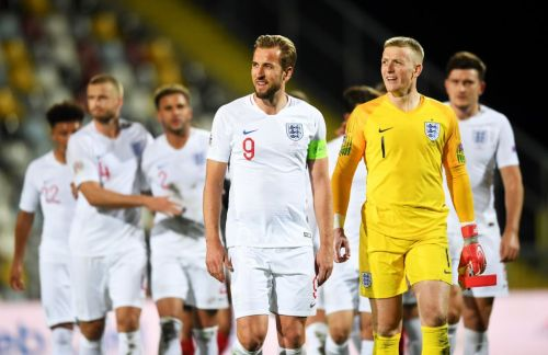 When is Spain vs England? Date, time, TV channel, live stream, venue and odds