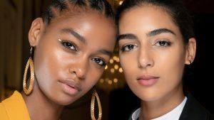 The Best Moisturisers With SPF For Every Day Protection