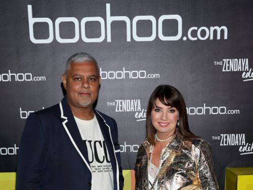 Fast fashion giant Boohoo ignored red flags over working conditions among suppliers and often has 'no idea where its clothes are being made,' an independent review found