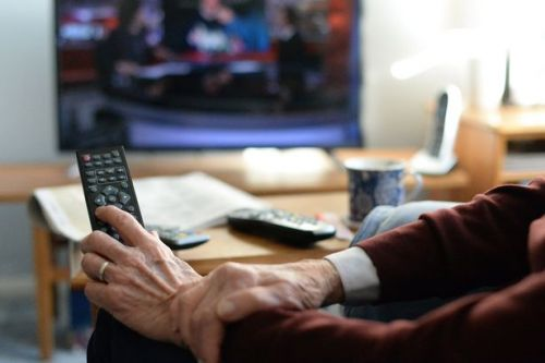 Bailiffs could be sent to homes of pensioners who refuse to pay their TV licence