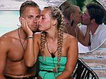 Love Island: Ellie and Charlie call their dumping 'bitter sweet'