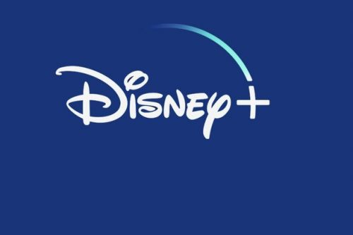 Is Disney+ UK worth it? Whether you should sign up at launch