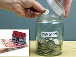 Should I use my Lifetime Isa as a supplementary pension?