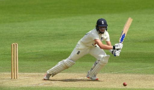 Good news on and off the pitch for England on final day of warm-up game