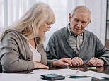 Government urged to review pension tax relief