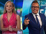 Channel 10: Who's staying, who's going and what's changing - as network announce axing of 25 stars