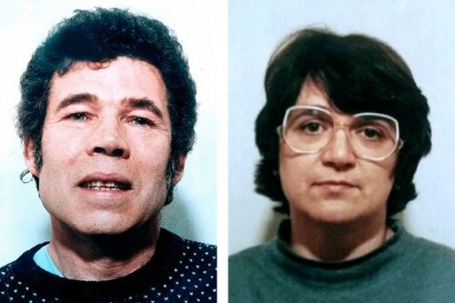 True story behind Fred and Rose West's crimes as new ITV documentary with Trevor McDonald airs