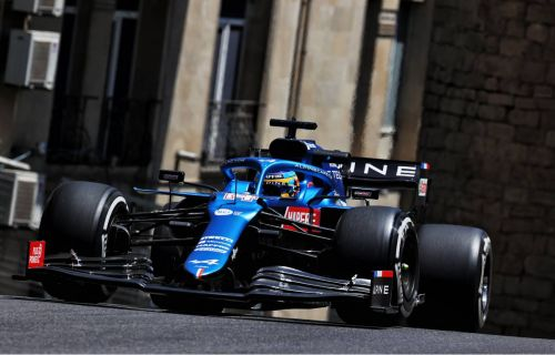 'Lost' Prost can relate to Alonso's tricky F1 return