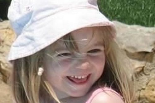 Madeleine McCann police take 270 calls from public after naming prime suspect