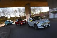 Autocar's manifesto: Why Government must rethink the 2035 combustion ban