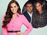 Vicky Pattison, 31, is considering freezing her eggs