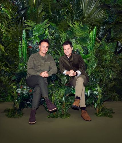 I'm A Celebrity Relocating To UK Castle For 2020 Series Due To Pandemic