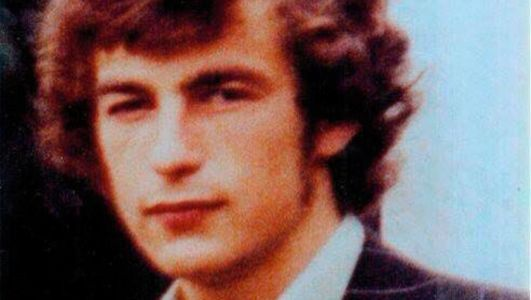 Plans for IRA hunger strikers memorial 'abhorrent', says victims' group