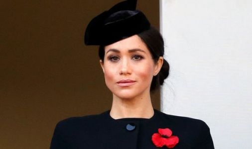 Meghan Markle miscarriage: The 9 quotes from Duchess of Sussex that will break your heart
