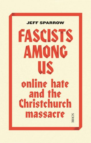 We need to understand online fascism and we need to fight it