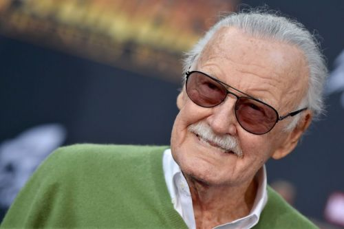 All of Stan Lee's cameos in Marvel movies from Avengers to Spider-Man and Thor