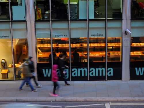 Wagamama's Takeover Could Be in Doubt After Investors Sound Alarm
