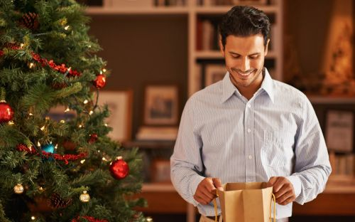 Christmas gifts for men 2019: Guide to the best present ideas for him this year