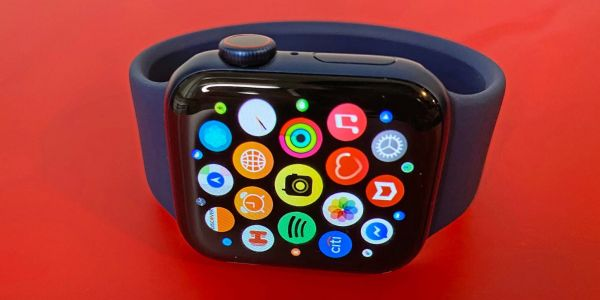 How to add apps to your Apple Watch through the App Store or Watch app