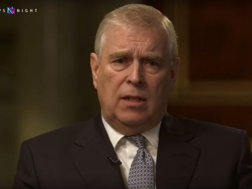 Royal experts and lawyers are calling for Prince Andrew to cooperate with the FBI following his 'grotesque' interview with 'BBC Newsnight'