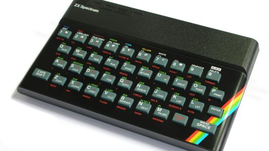 Clive Sinclair, whose ZX Spectrum helped birth the UK games industry, has died