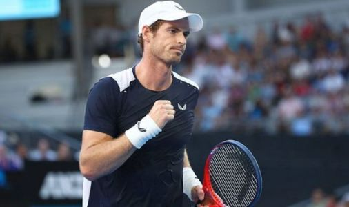 Andy Murray retire: Will Andy Murray retire from tennis at the Australian Open?