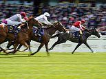 Robin Goodfellow's Racing Tips: Best bets for Saturday, June 19