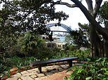 The 10 best botanic gardens and secret parks to go in Sydney during autumn