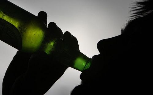 Perceived rise in crime in Northern Ireland blamed on drink, drugs and parents