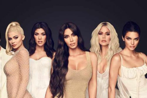 Keeping Up With the Kardashians season 18 review: Fights, family and old frenemies deliver the perfect distraction
