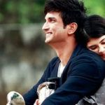 Hotstar to stream 'Dil Bechara' free in UK, USA & Canada as a tribute to Sushant