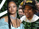 Rihanna's and Jay-Z's foundations to each donate $1M in COVID-19 relief for undocumented workers