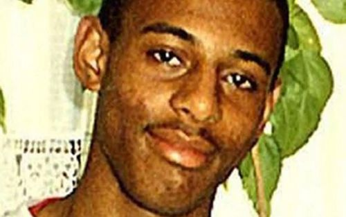 Scotland Yard closes Stephen Lawrence murder investigation after 27 years