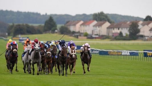 Rhys Williams' Monday Racing Tips: Libbretta to spring a surprise