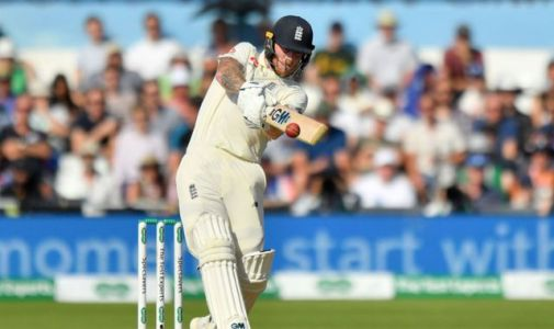 The Ashes: England pull off remarkable comeback thanks to Ben Stokes heroics, keeping series alive