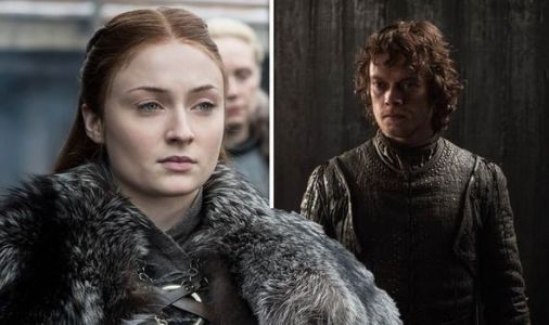 Game of Thrones season 8: Sansa Stark and Theon Greyjoy to wed after Battle of Winterfell?