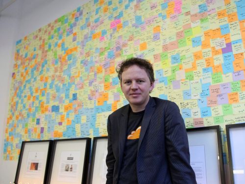 $12.5 billion Cloudflare is celebrating its 10th birthday with a new 'privacy-first' way for websites to track their users, as it takes on Google Analytics