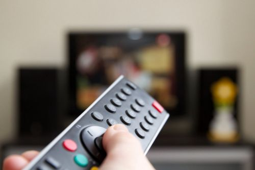 When will the over-75s free TV licence end?