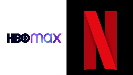 Netflix vs HBO Max: why it's a closer fight than you think