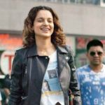 Kangana opens up about still being friends with Hrithik's sister