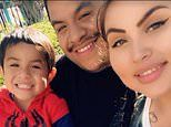 Great-grandmother of boy 'tortured and killed' by his parents files wrongful death lawsuit