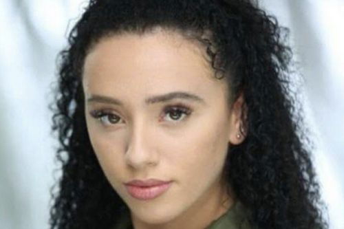 Young Scots woman adds voice to Black Lives Matter movement in powerful video