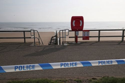 Warning after two women die in 'tragic accident' while swimming in Aberdeen