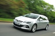 James Ruppert: Practical diesel cars that won't fall foul of the ULEZ