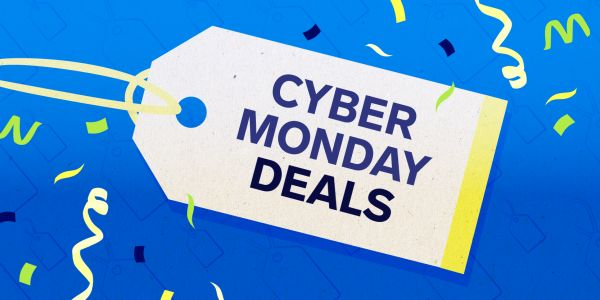The best Cyber Monday deals still available on Tuesday: Amazon, Walmart, Best Buy, Target, and more