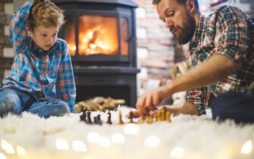 The 10 best family board games to play at Christmas with friends and family